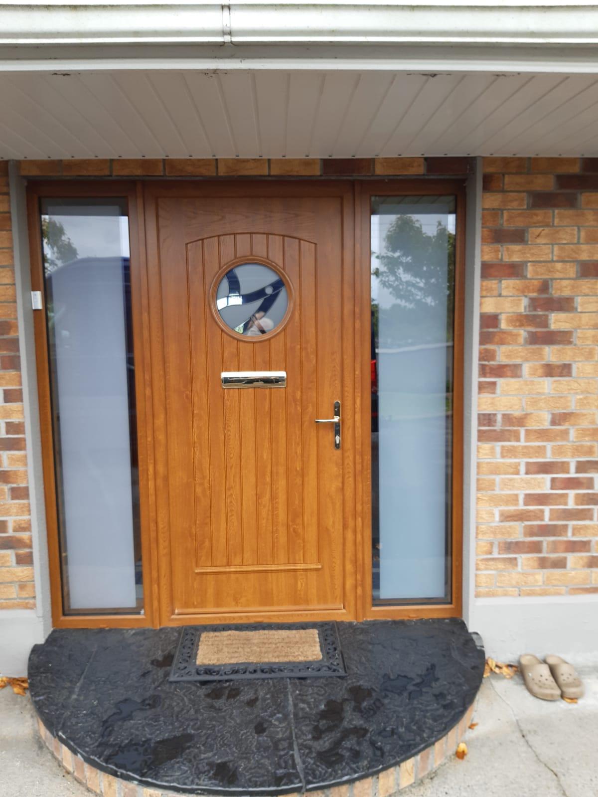 door replacement galway image