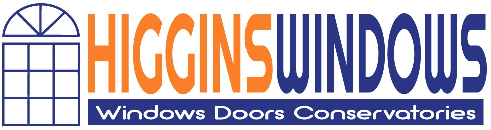 Higgins Windows